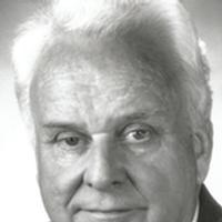 Milton Ploghoft